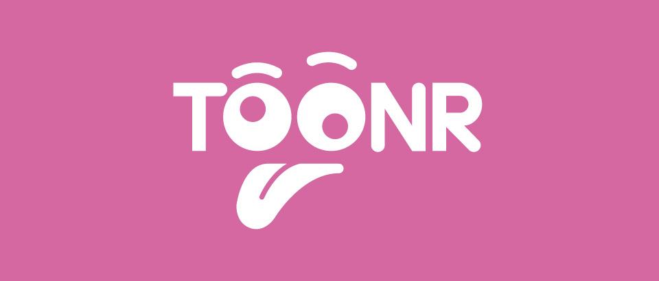 ToonR